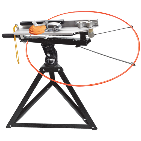 Do-All Outdoors Clayhawk Thrower CH300
