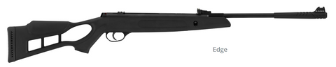 Hatsan Striker 1100 Edge Air Rifle With Spare Spring & Piston Seal