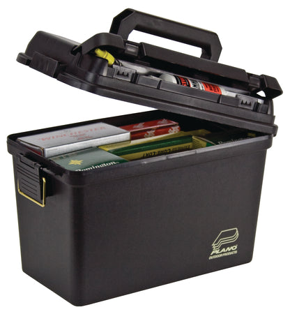 Plano Deep Field /Tactical Case (Black) -1612-98