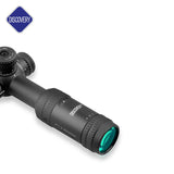 Discovery Optics Scope VT1 Pro 4-16X42 AOAI