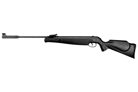 Norica Spider GRS (Gas Ram System) Air Rifle