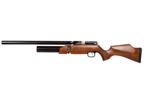 Cometa Lynx V10 MK-II PCP Air Rifle , Brown