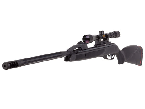Buy Gamo Airguns at Best Prices in Pakistan - Shooter's Den