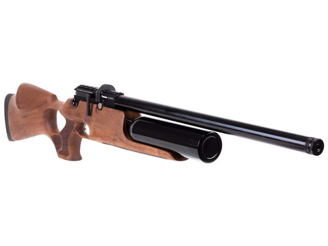 Buy PCP Airguns at Best Price in Pakistan - Shooter's Den