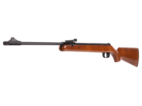 Diana Model 34 EMS Air Rifle - Classic
