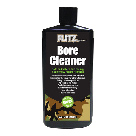 Flitz Bore Cleaner - GB 04985