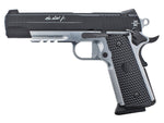 Sig Sauer 1911 Max Michel Co2 Blowback Air Pistol