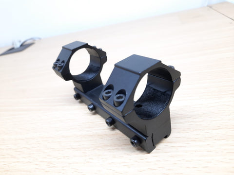 1Pc Scope Mount For 30mm Scope
