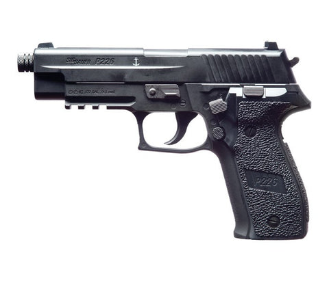Sig Sauer P226 Blowback Air Pistol