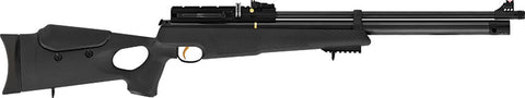 Hatsan AT44-10 Long PCP Air Rifle