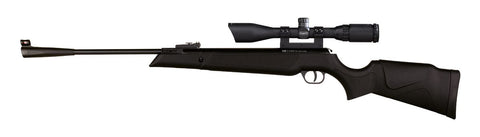 Cometa Fenix 400 Galaxy Air Rifle, Synthetic