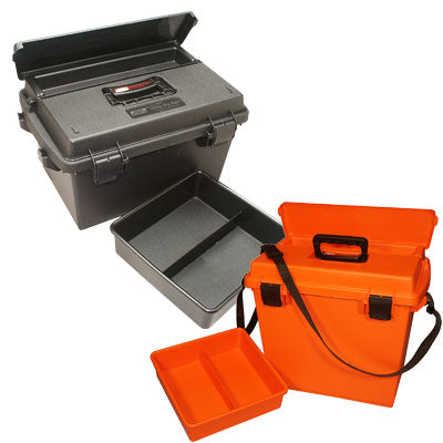 Sportsmen Plus Utility Dry Box - SPUD7