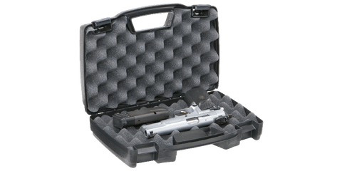 Plano Protector Series Single Pistol Case - 1403