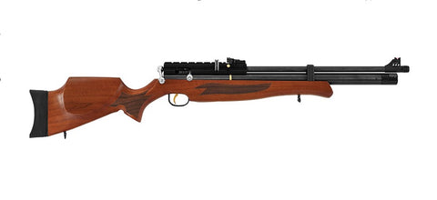 Hatsan Trophy Long PCP Air Rifle