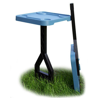 MTM Jammit Personal Outdoor Table