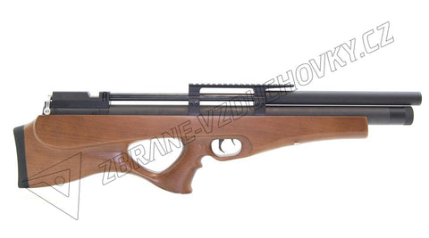 Artemis P12 PCP Air Rifle