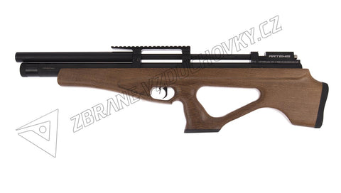 Artemis P10 PCP Air Rifle