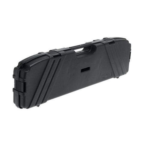 Plano Pro-Max™ PillarLock™ Take-Down Gun Case 1535-00