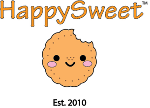 Happy Sweet Bakery
