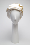 Madison Eve Turban