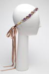 Amethyst Ribbon