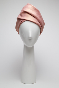 Sailor Turban