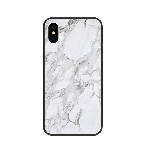 Image of marble phone case