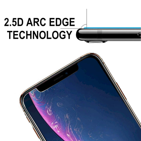 Image of best iphone xr screen protector