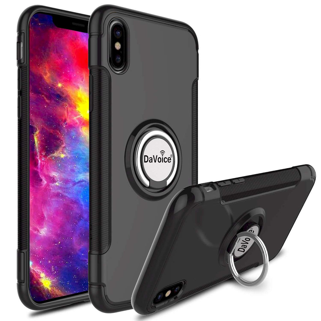 iphone xs case magnetic