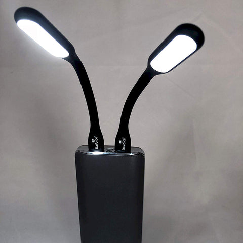 Image of USB LED lamp