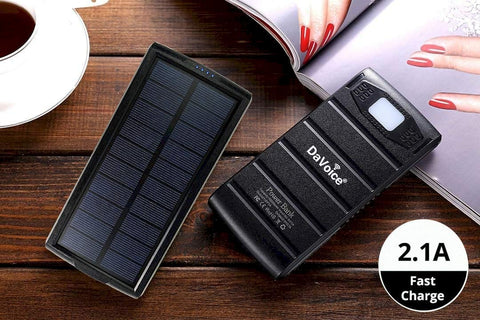 20000 mah Portable Charger
