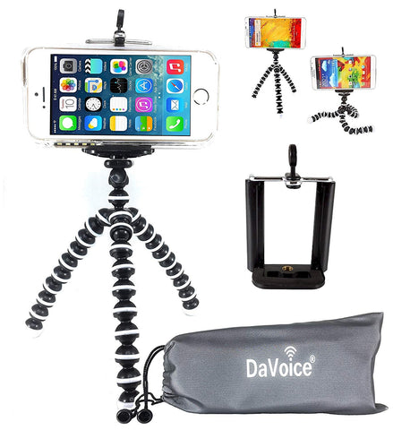 Image of tripod mini