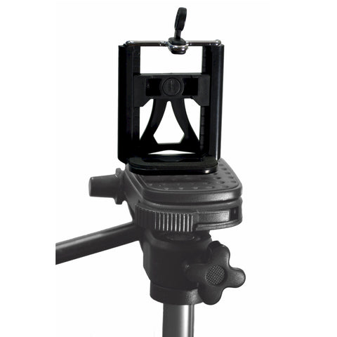 Image of tripod mount