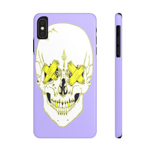 SADBOY HOUR  Case Mate Slim Phone Cases