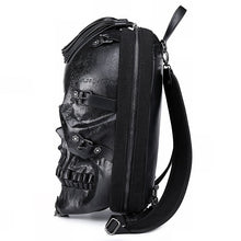 Dead Of Night 3D Backpack