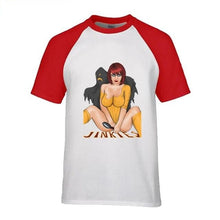Jinkies T-Shirt