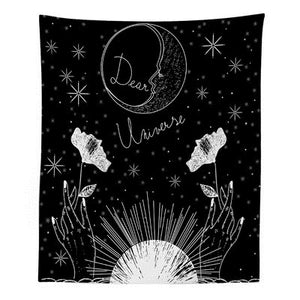 Occult Tapestries