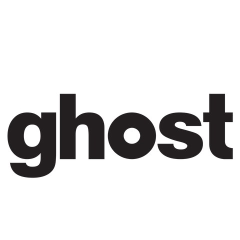 Ghost Disposables - vapecave.ca
