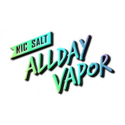 All Day Vapor - vapecave.ca