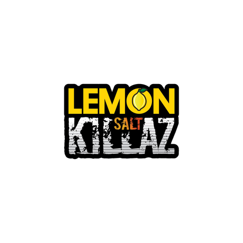 Lemon Killaz - vapecave.ca