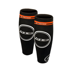Manchettes 8MM CALF SLEEVES