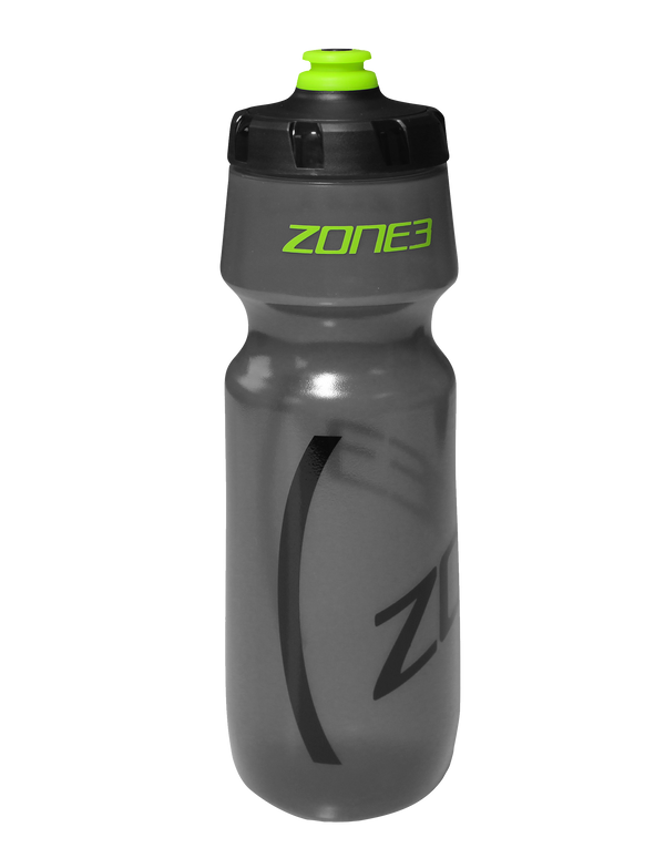Stealth Drinks Bottle 750ml