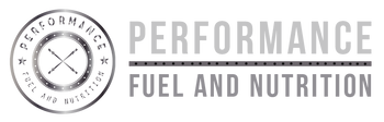 Performance Fuel and Nutrition