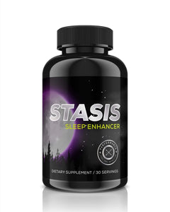 Sleep Aid Pills Natural Over the counter