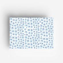 Load image into Gallery viewer, Gift Wrap Flakes Sheet