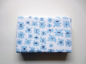 Gift Wrap Mix Set