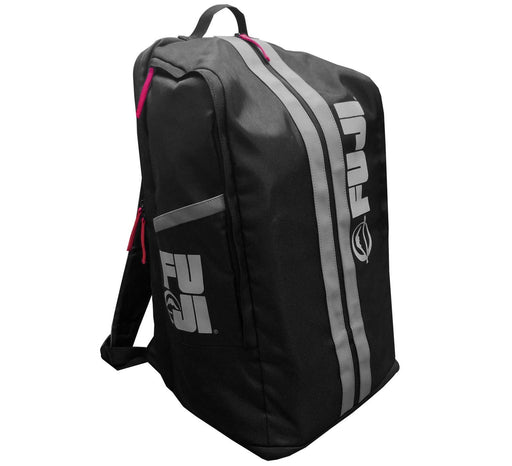 Fuji Grapple Pack