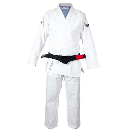 Hyperfly Icon Gi II