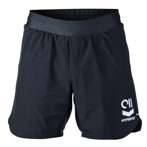 Hyperfly Icon Grappling Shorts