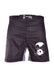 Inverted Gear 2019 Shorts Black front